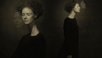 Портрет от Лукьянова Ильи