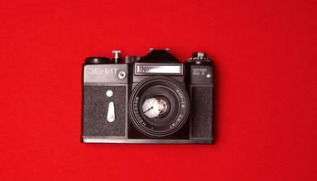 «Покупка и продажа фототехники на вторичном рынке» (онлайн)