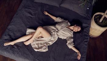 Женственность и индивидуальность: как снять чувственный женский портрет в студии